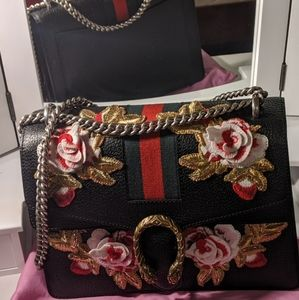 Beautiful Gucci bag